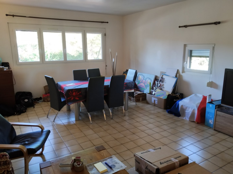 Rental apartment Saint-orens-de-gameville 850€ CC - Picture 2