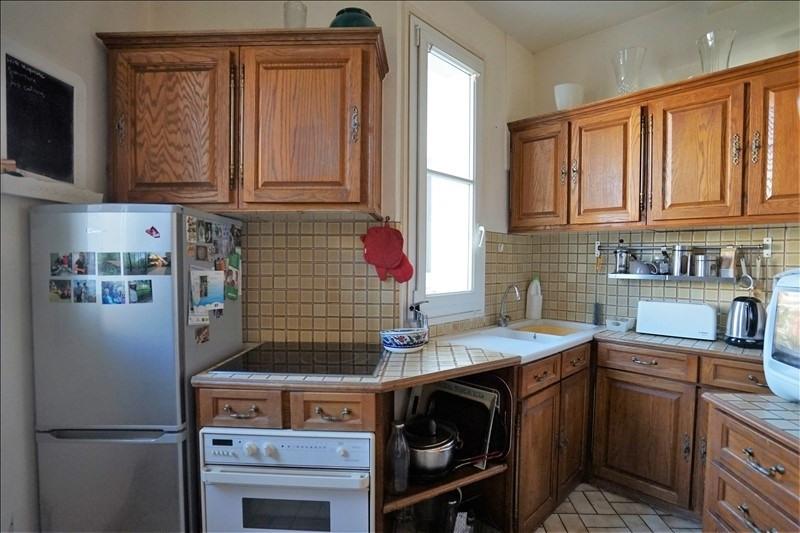 Venta  apartamento Bois colombes 322400€ - Fotografía 4