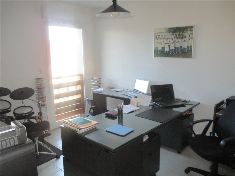 Vente appartement Niort 413000€ - Photo 9