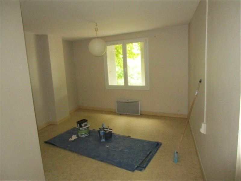 Location maison / villa Carcassonne 460€ CC - Photo 7
