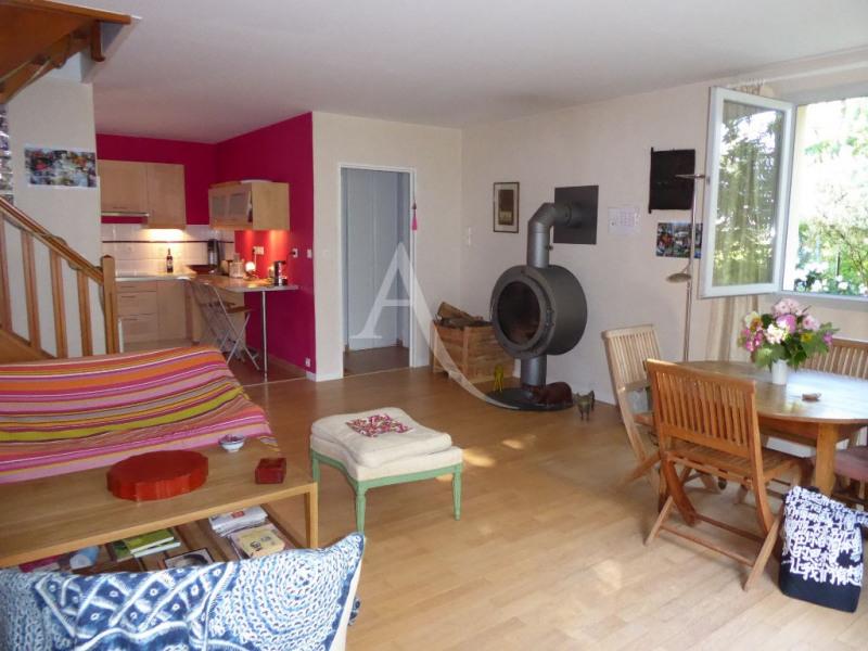 Sale house / villa La salvetat saint gilles 305000€ - Picture 3