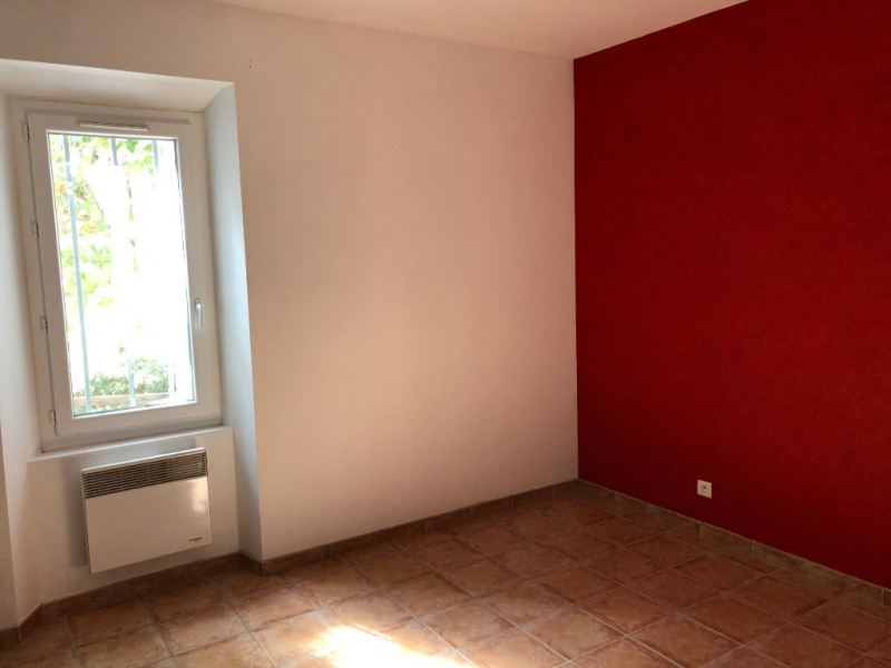 Location appartement Les milles 881€ CC - Photo 5
