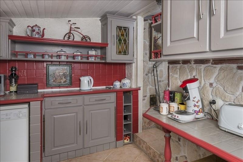 Vente maison / villa Oms 400000€ - Photo 9