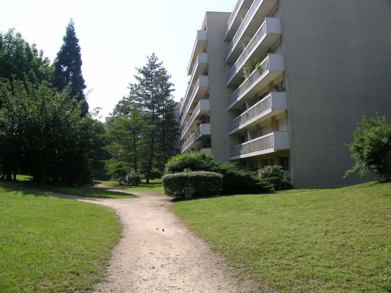 Location appartement Maisons alfort 1330€ CC - Photo 1