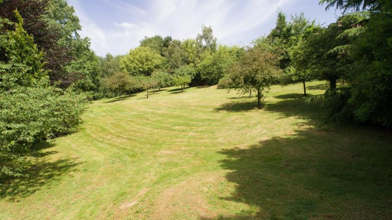 Deluxe sale house / villa St nom la breteche 2500000€ - Picture 33