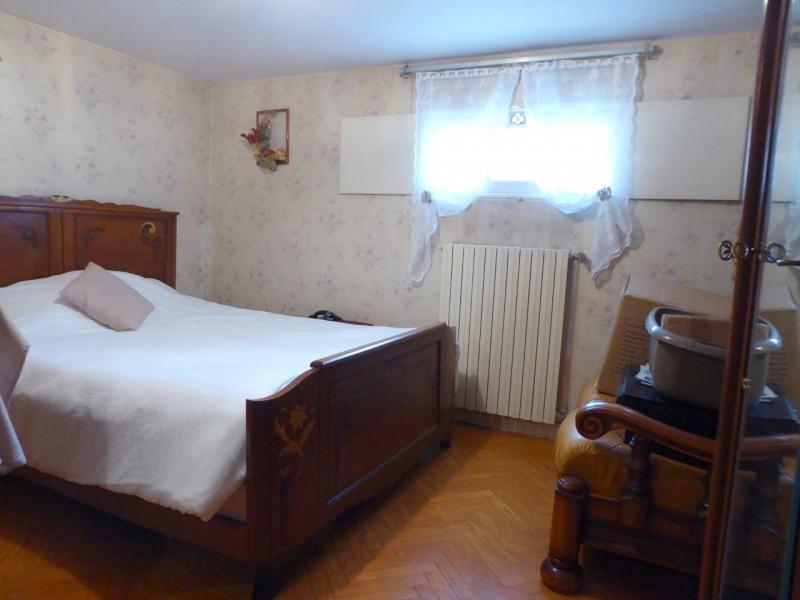 Sale house / villa Châteaubernard 170800€ - Picture 6