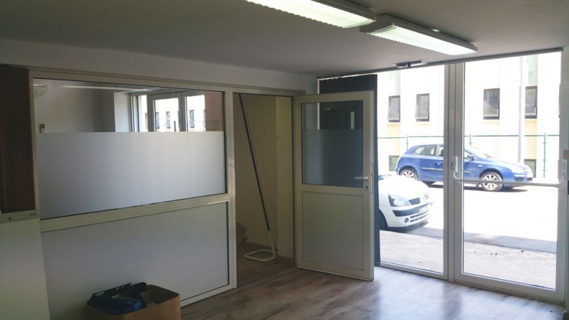 Vente bureau Ajaccio 140 000€ - Photo 7