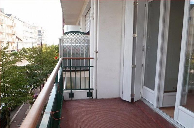 Sale apartment La baule escoublac 201400€ - Picture 1