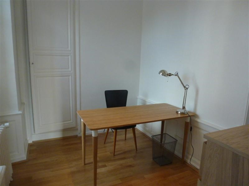 Location appartement Fontainebleau 950€ CC - Photo 19