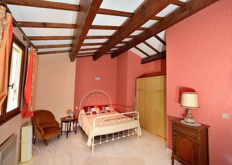 Venta  casa Sanary sur mer 524000€ - Fotografía 4