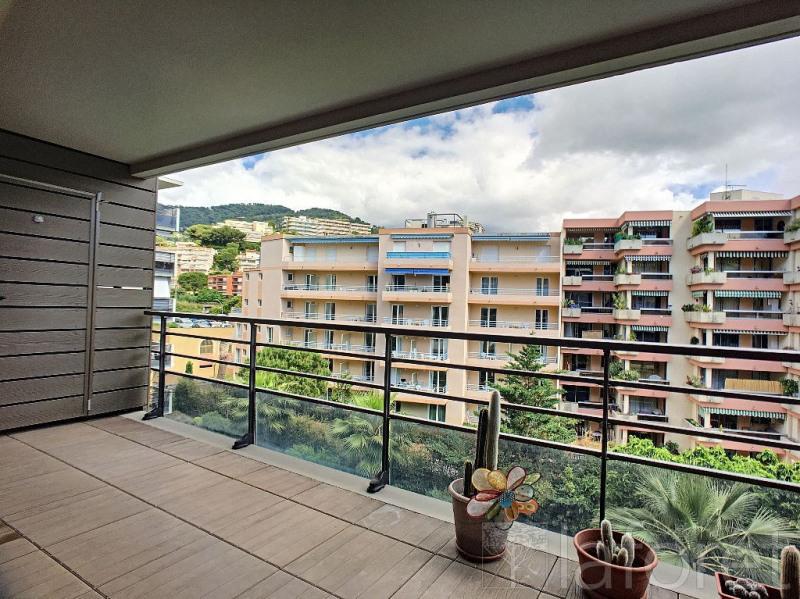 Vente appartement Roquebrune-cap-martin 265000€ - Photo 5