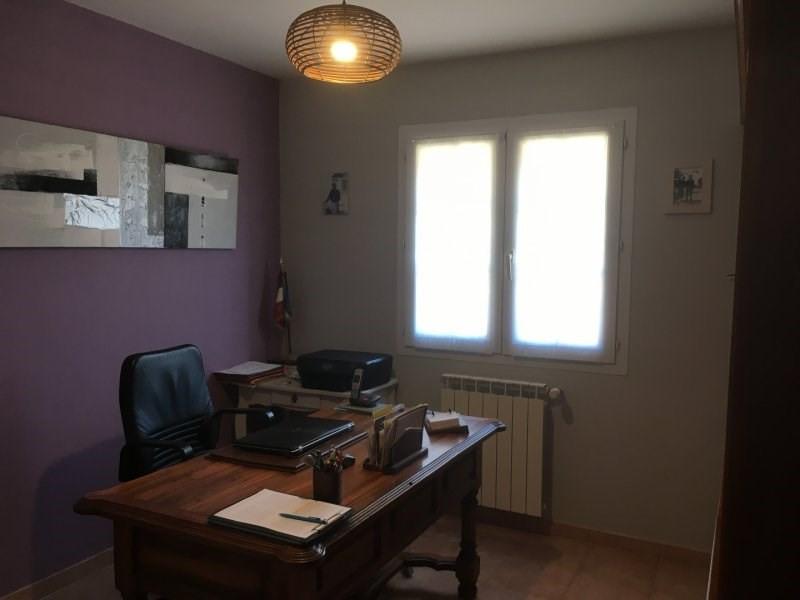 Verkoop  huis Bellegarde 440000€ - Foto 8