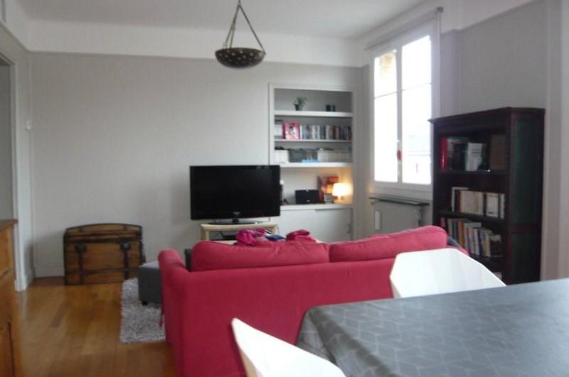 Rental apartment Châlons-en-champagne 638€ CC - Picture 5