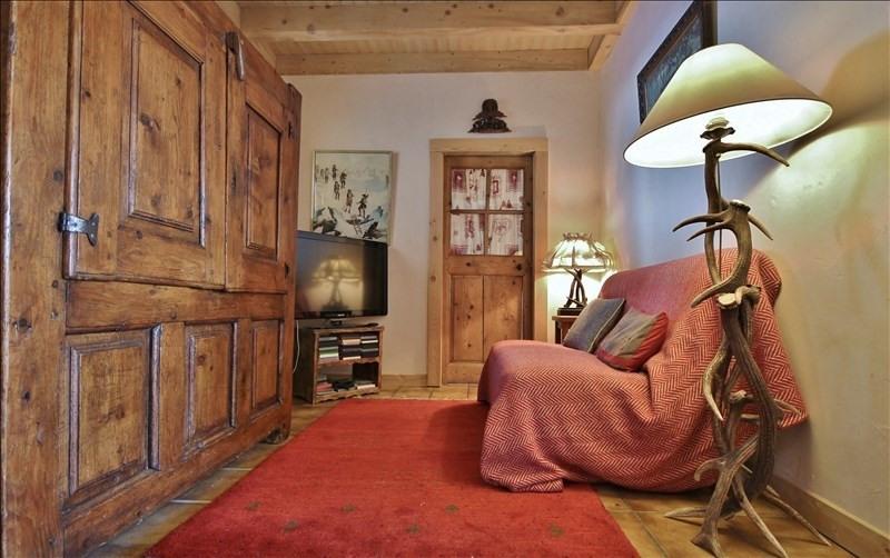 Deluxe sale house / villa Villaret du nial 1325000€ - Picture 10