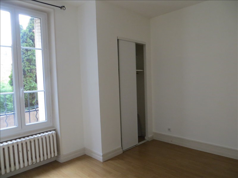 Location appartement Chamalieres 465€ CC - Photo 2
