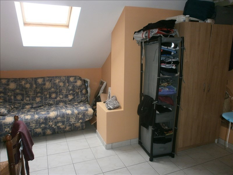 Rental apartment Onet le chateau 480€ CC - Picture 3