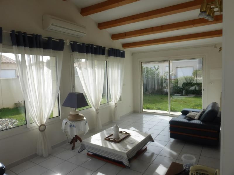Sale house / villa Fouras 402 000€ - Picture 3