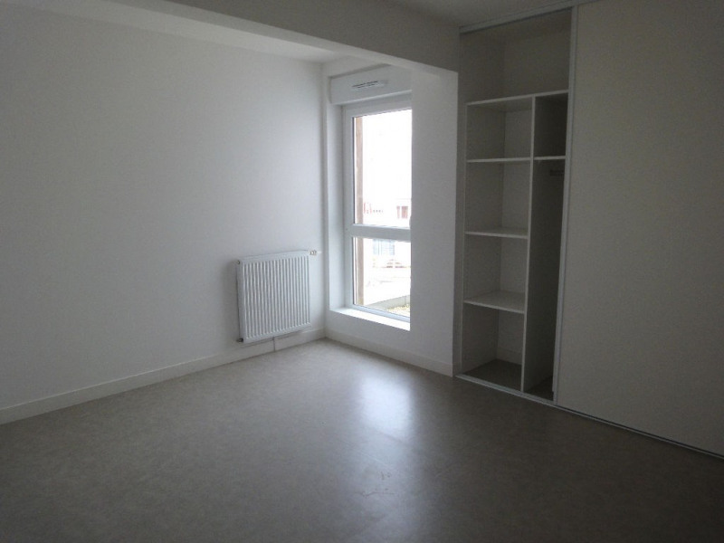Rental apartment Brest 661€ CC - Picture 6