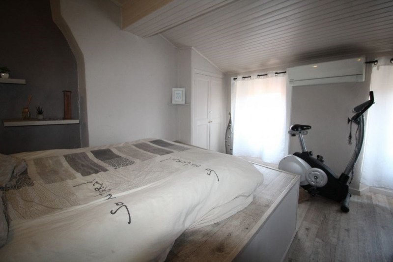 Vente appartement Port vendres 192000€ - Photo 9