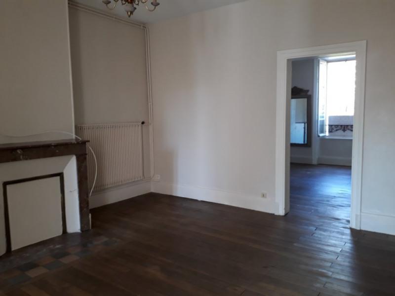 Location appartement Limoges 375€ CC - Photo 1