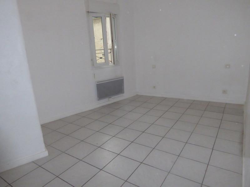 Location appartement Alba-la-romaine 440€ CC - Photo 5