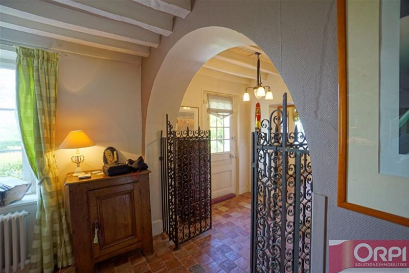 Deluxe sale house / villa Les andelys 675000€ - Picture 6