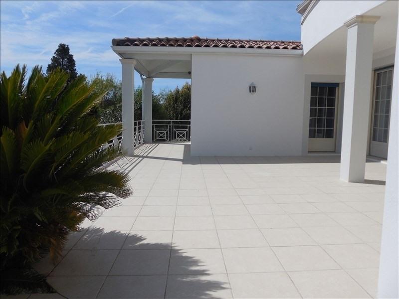 Vente de prestige maison / villa Toulouse 1190000€ - Photo 8