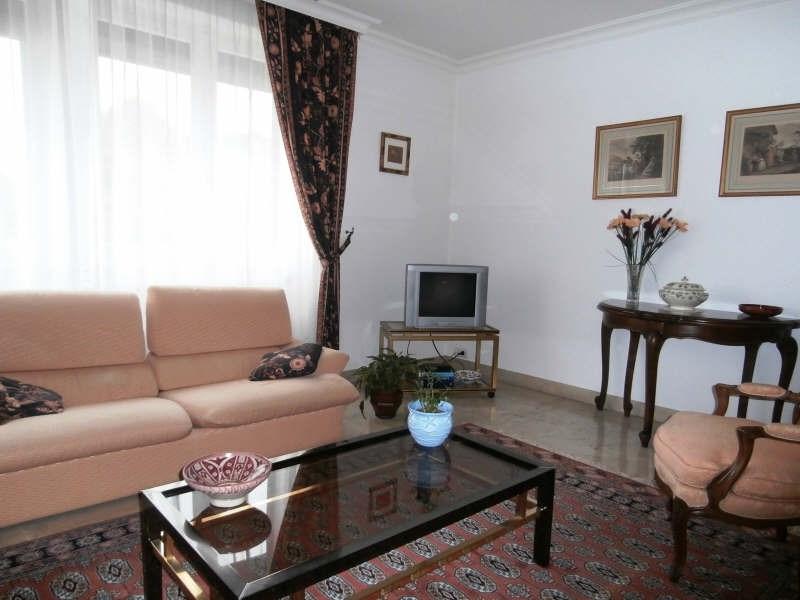 Vente maison / villa Secteur de mazamet 187000€ - Photo 5