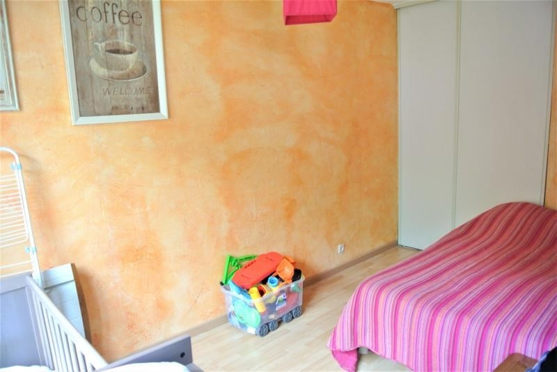 Vente appartement St leu la foret 154 000€ - Photo 3