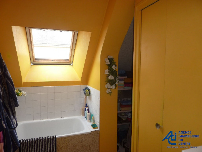 Vente immeuble Pontivy 159 000€ - Photo 5