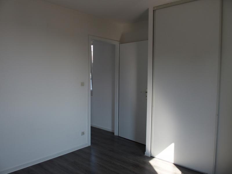 Sale apartment Schiltigheim 105000€ - Picture 7