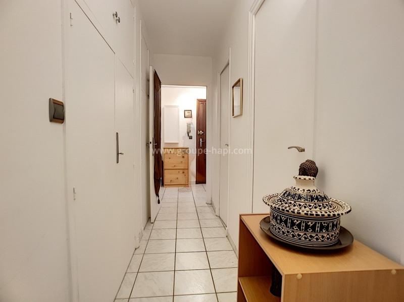 Revenda residencial de prestígio apartamento Grenoble 272000€ - Fotografia 13