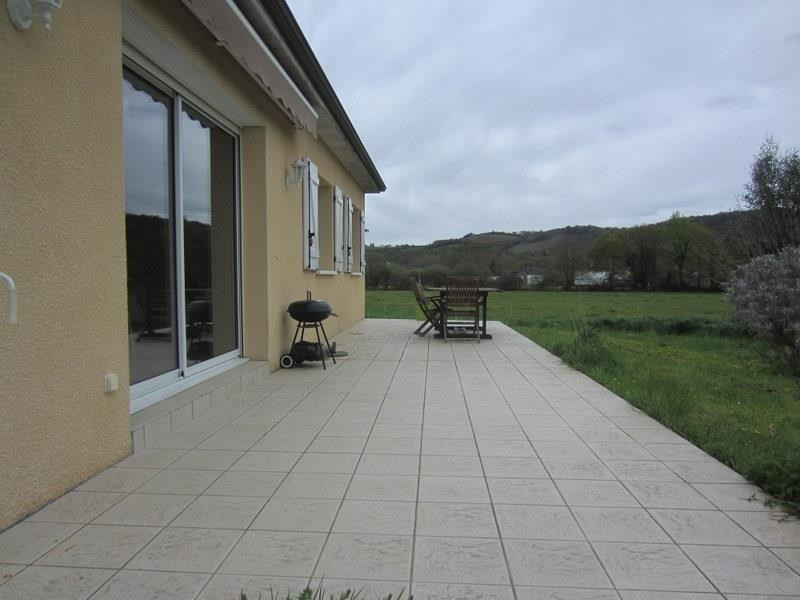 Sale house / villa Mauleon licharre 120 000€ - Picture 9