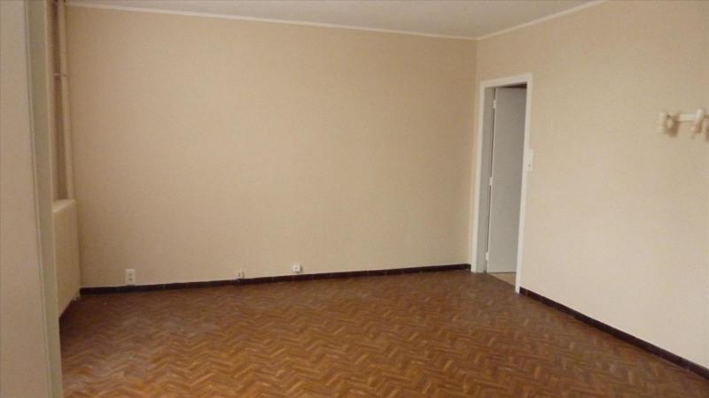 Location appartement Albi 380€ CC - Photo 1
