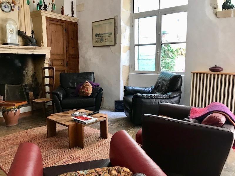Vendita casa Arles 550000€ - Fotografia 9