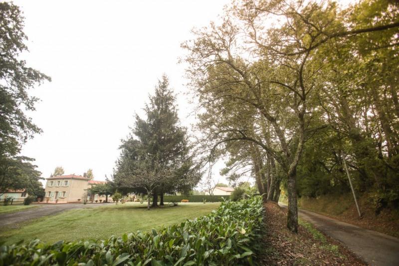 Vente maison / villa Aire sur l'adour 235000€ - Photo 2