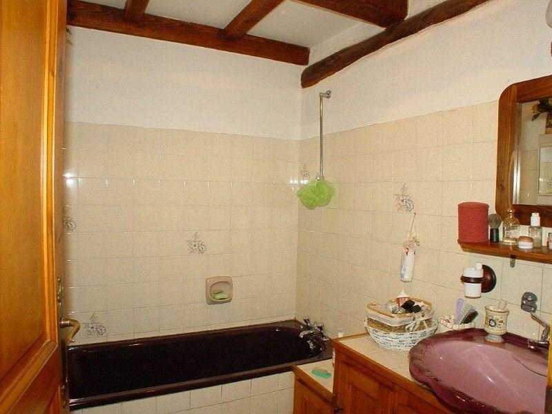 Sale house / villa Le chambon sur lignon 316000€ - Picture 9