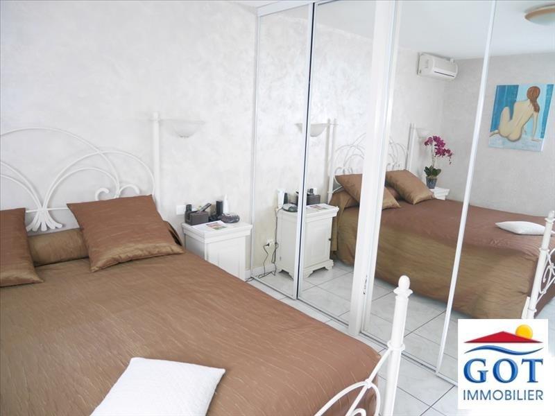 Vendita casa Claira 267000€ - Fotografia 9