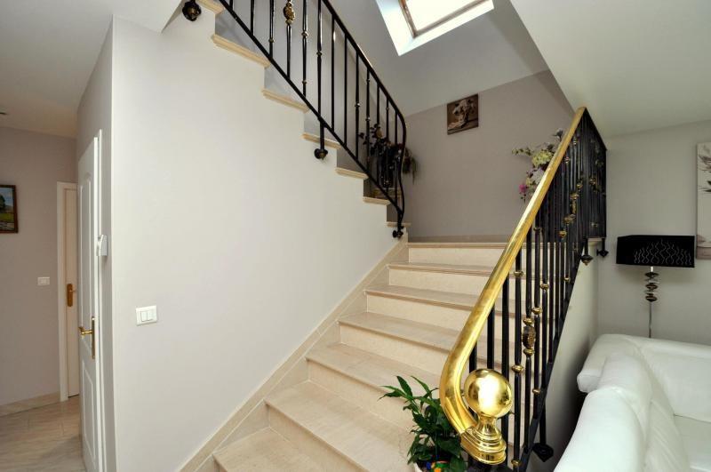 Vente maison / villa Limours 570000€ - Photo 17