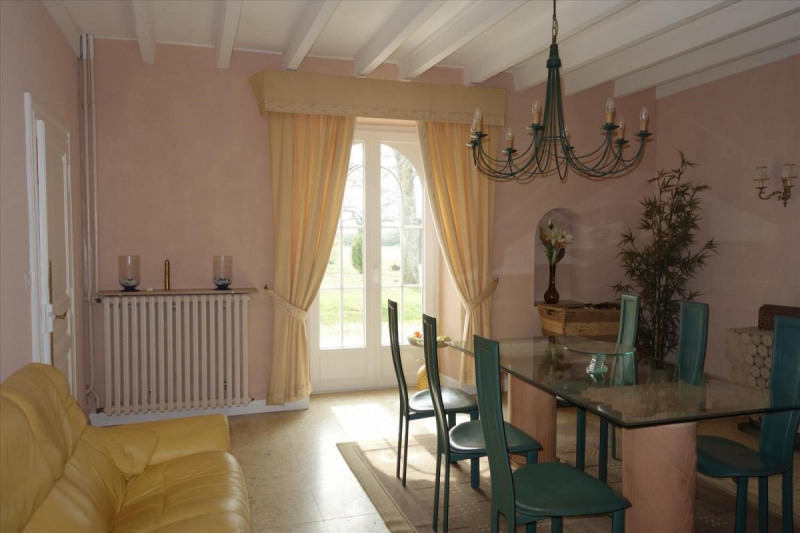 Vente maison / villa Albi 495 000€ - Photo 4