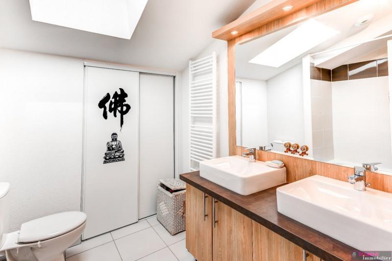 Sale apartment Castanet-tolosan 335000€ - Picture 7