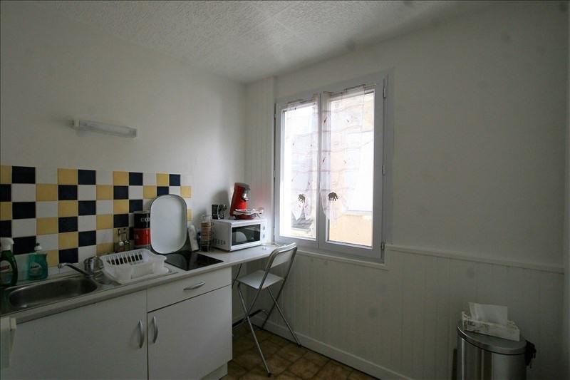 Location appartement Fontainebleau 550€ CC - Photo 3