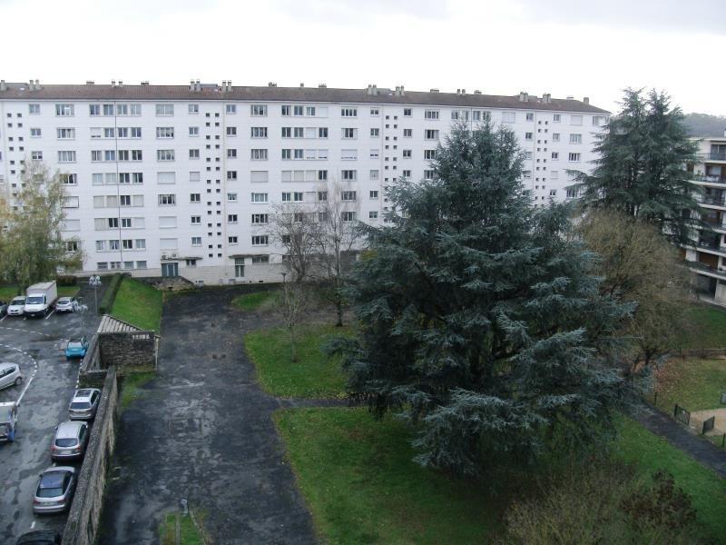 Sale apartment Perigueux 225000€ - Picture 1