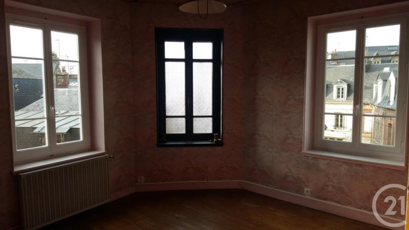 Revenda casa Trouville sur mer 480000€ - Fotografia 4