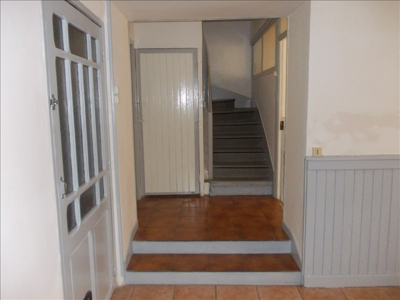 Vente maison / villa Leran 70 000€ - Photo 6