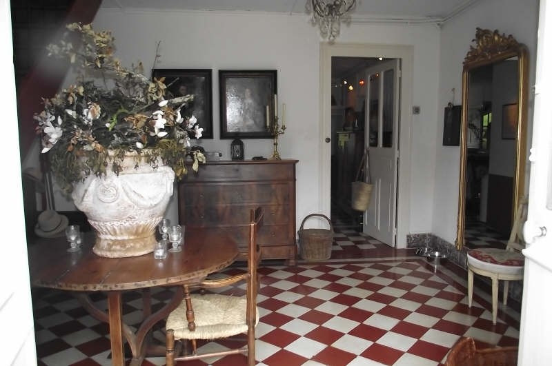 Sale house / villa Village proche chatillon 199 000€ - Picture 12