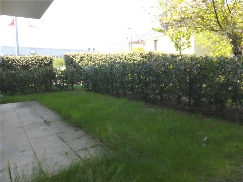 Location appartement Montigny le bretonneux 1155€ CC - Photo 4