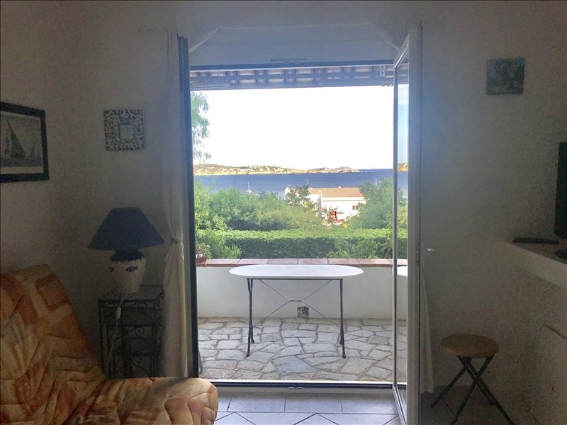 Vente appartement Bandol 185 000€ - Photo 3