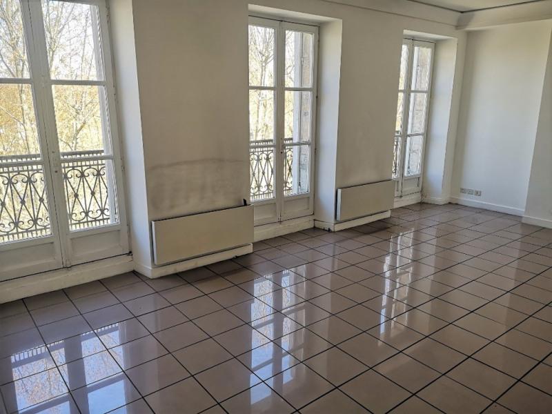 Location appartement Bordeaux 960€ CC - Photo 1
