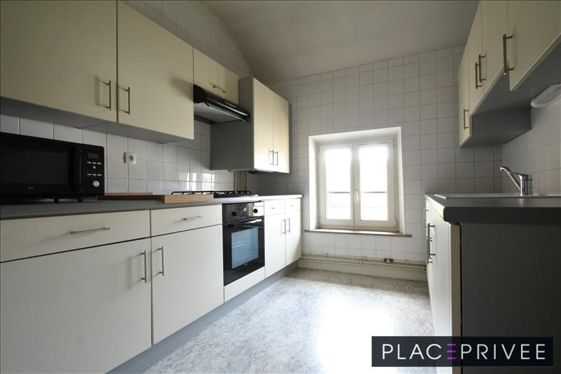 Location appartement Nancy 985€ CC - Photo 3